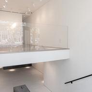 Art Gallery 3035-17.jpg