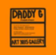 daddy arancio nuovo.jpg