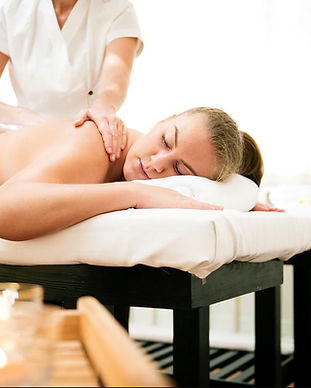 massage a.jpg