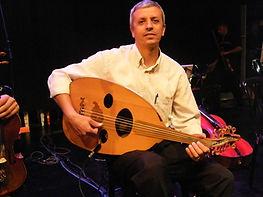 שרלי זריהן - פייטן קהילת מסורת מרוקו.jpg