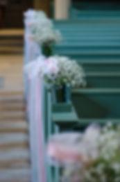 bloom-blossom-blur-265836.jpg