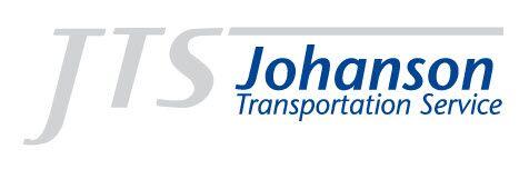 JTS Johanson Transportation Services