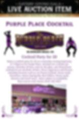 PurplePlace.jpg
