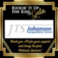 JTSGalaSponsor2020.jpg