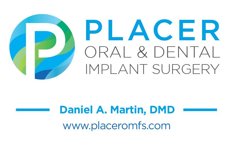 Placer Oral & Dental