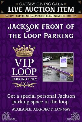 ParkingLoop.jpg