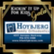 HoybergPost.jpg