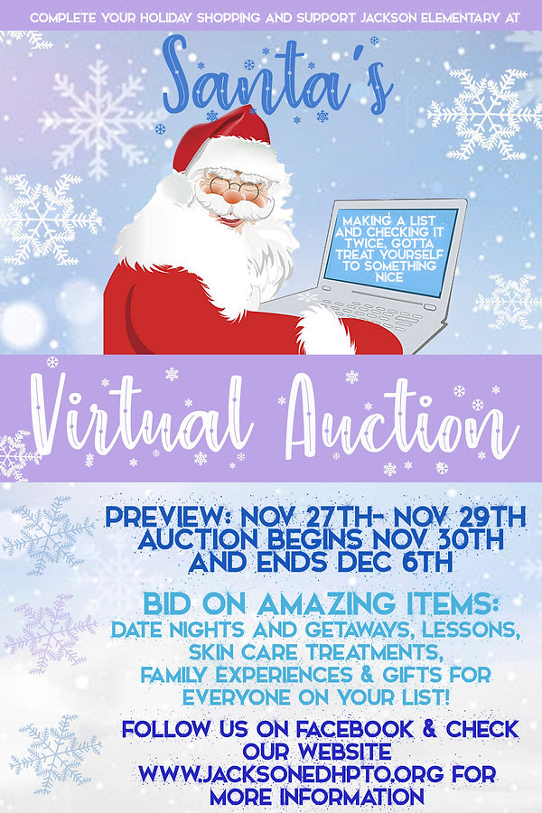 20x30 santa auction flyer.jpg