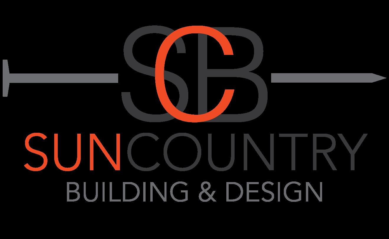 SCB-New-Logo