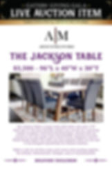 JacksonTable.jpg