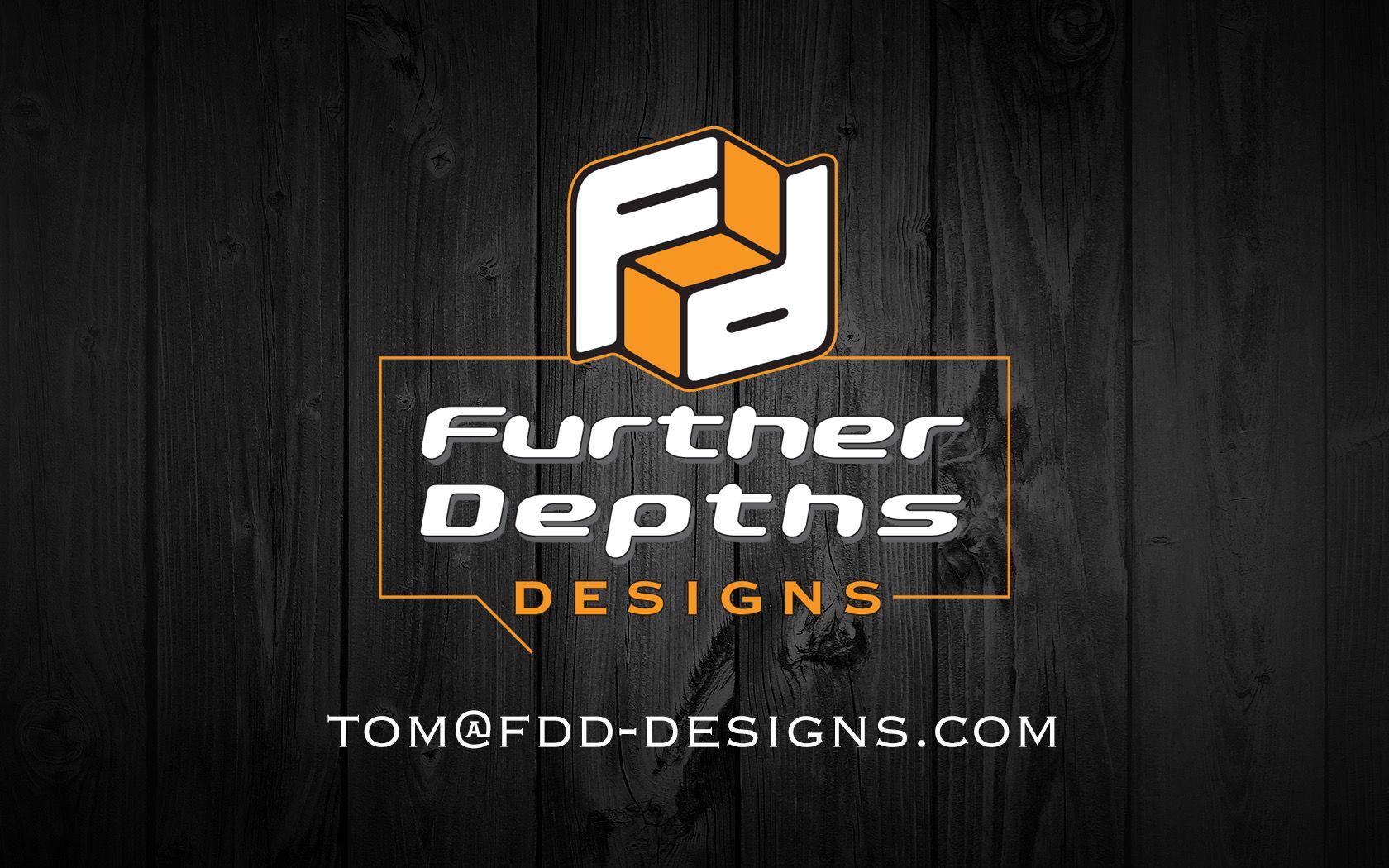 Further Depths Designs