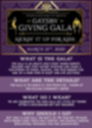 What is the Gala.jpg