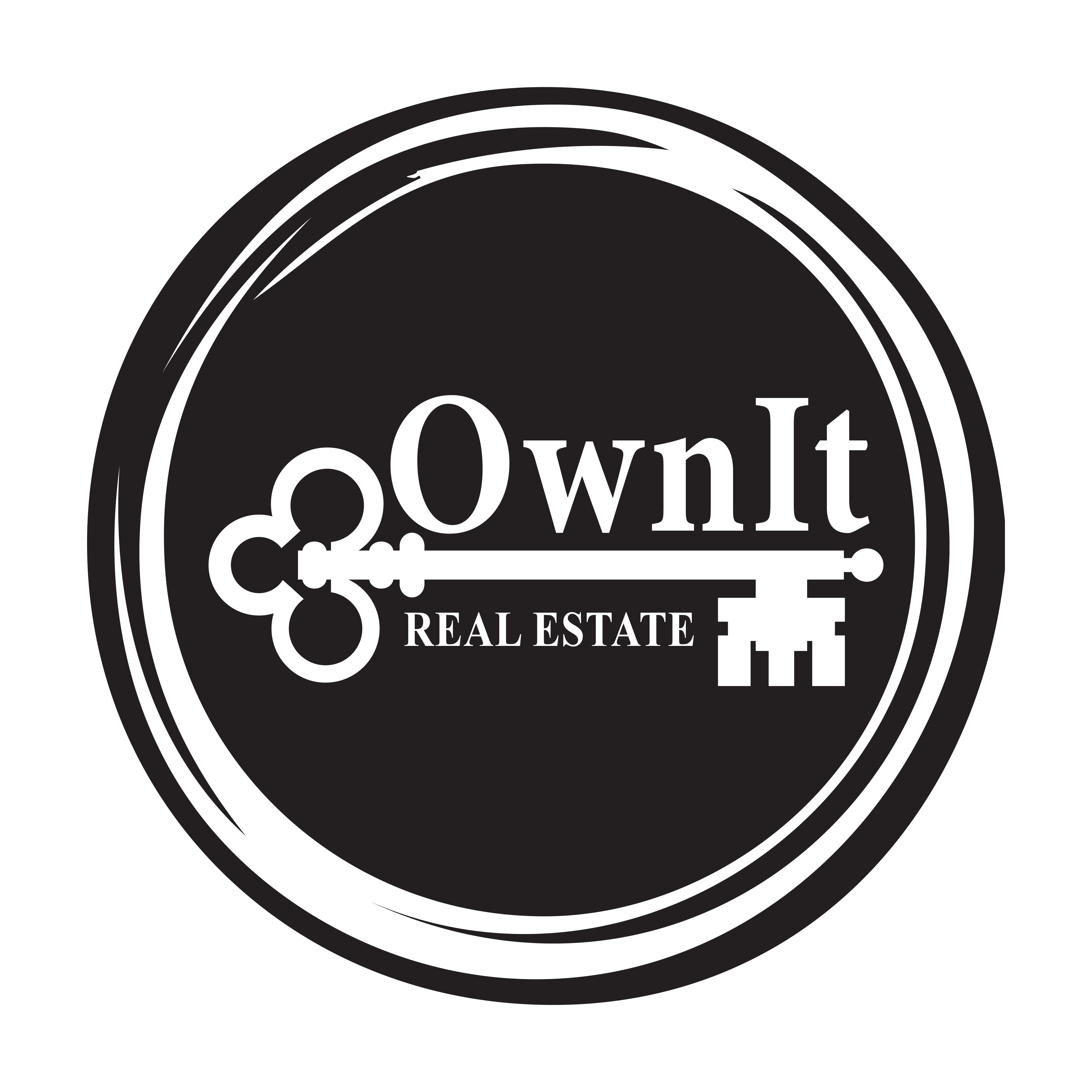 OwnIt Real Estate