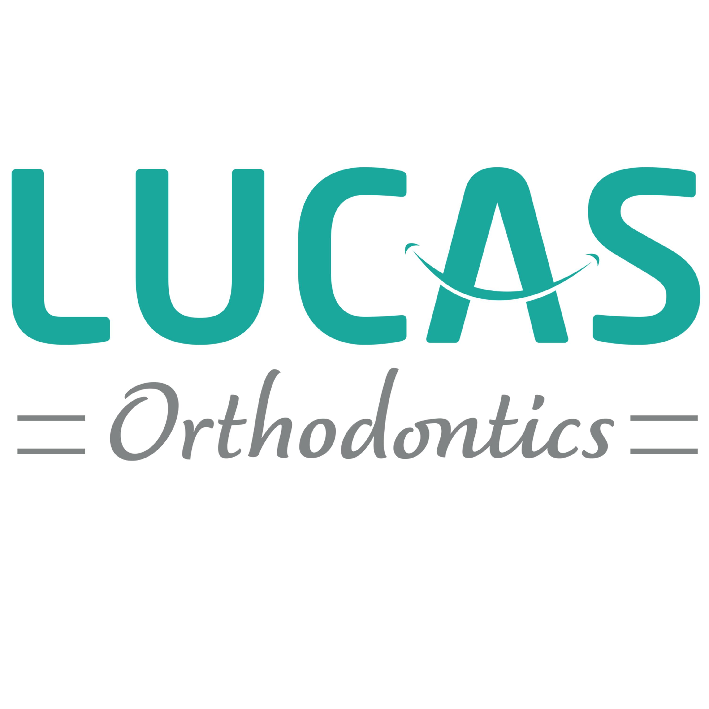 Lucas Orthodontics