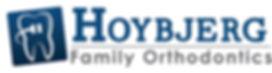Hoybjerg_logo.jpg