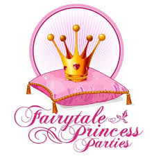 Fairytale Princess Parties