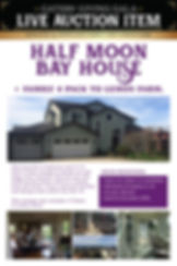 HalfMoonBay2.jpg
