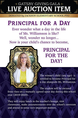 PrincipalfortheDay.jpg