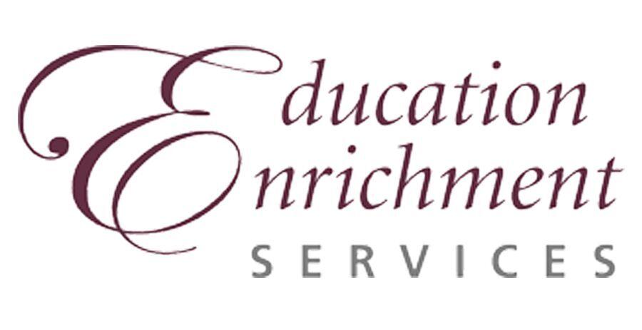 Education Enrichment Services