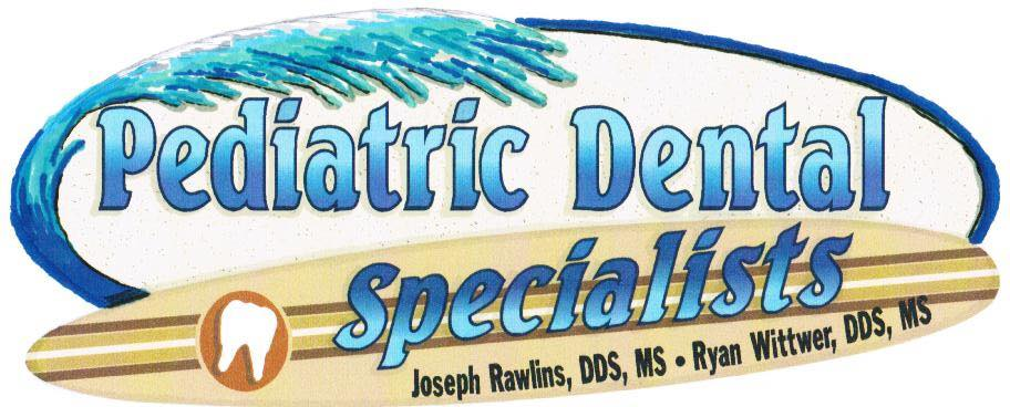 Pediatric Dental Specialists (2)