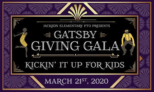 Gala Banner_Save the Date_2020_V04.jpg