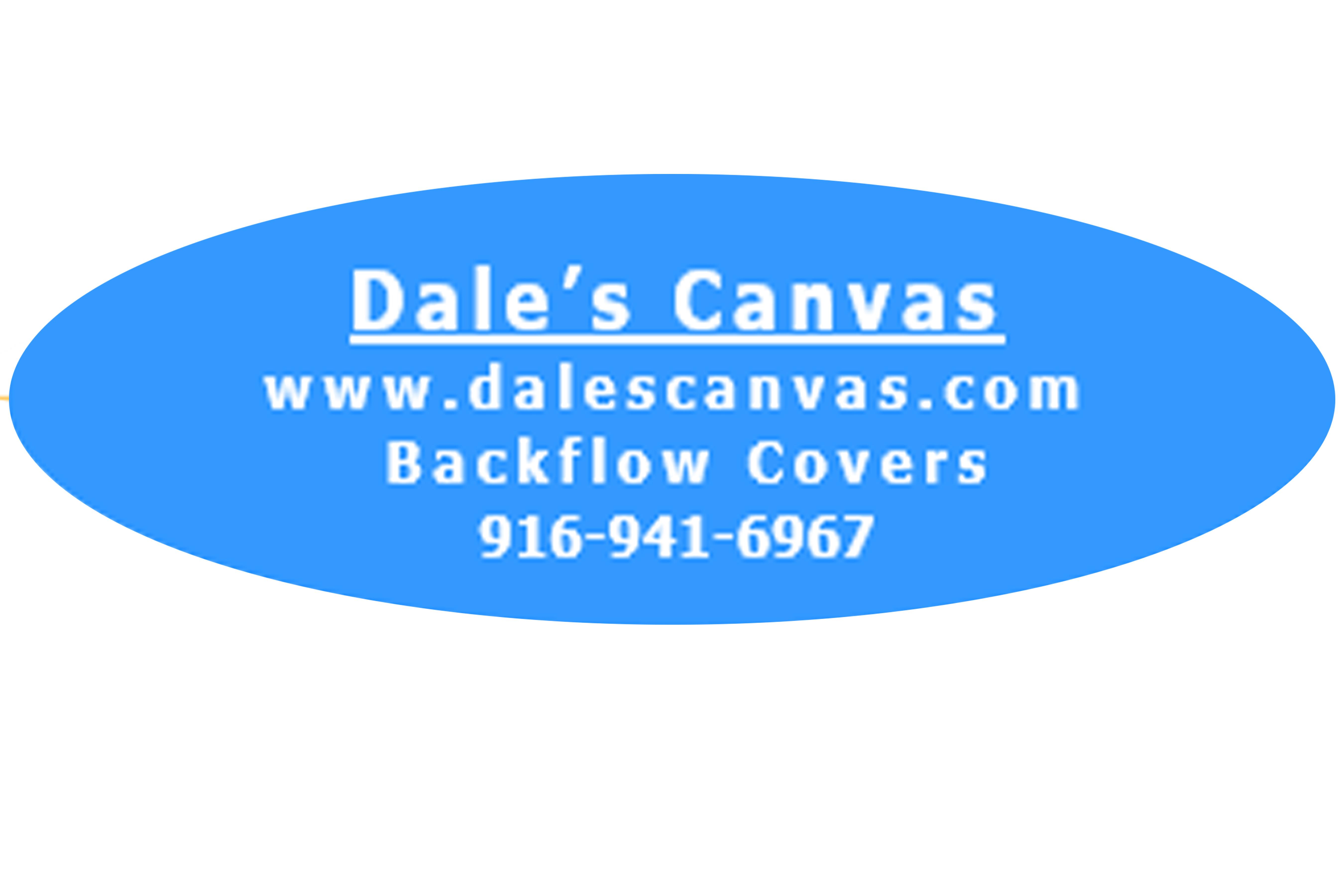 Dale's Canvas