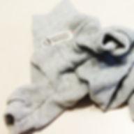 maglia2.jpg