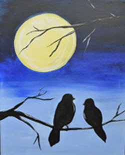 moon birds.jpg