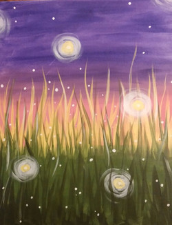 fireflies.jpg 2014-8-4-22:31:51