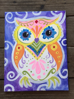 DOD owl 2_edited