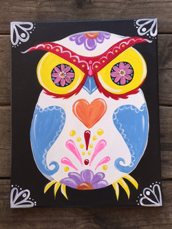 DOD owl 1_edited
