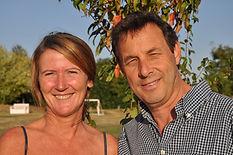 Allan and Ruth.jpg
