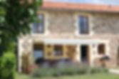 Le Cerisier Front with Lavender.jpg