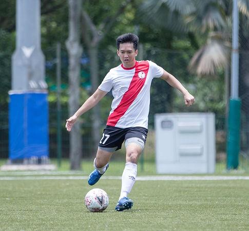 Jonathan Huang3.jpg