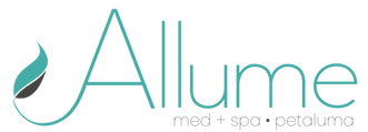 Allume Logo_trans-w words.png