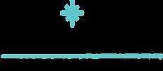 Luminary Logo_Cel.png