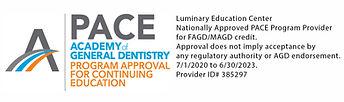 PACE logo text_.2023.jpg