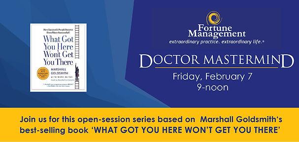 FM_Dr Speaker1 banner-03.jpg