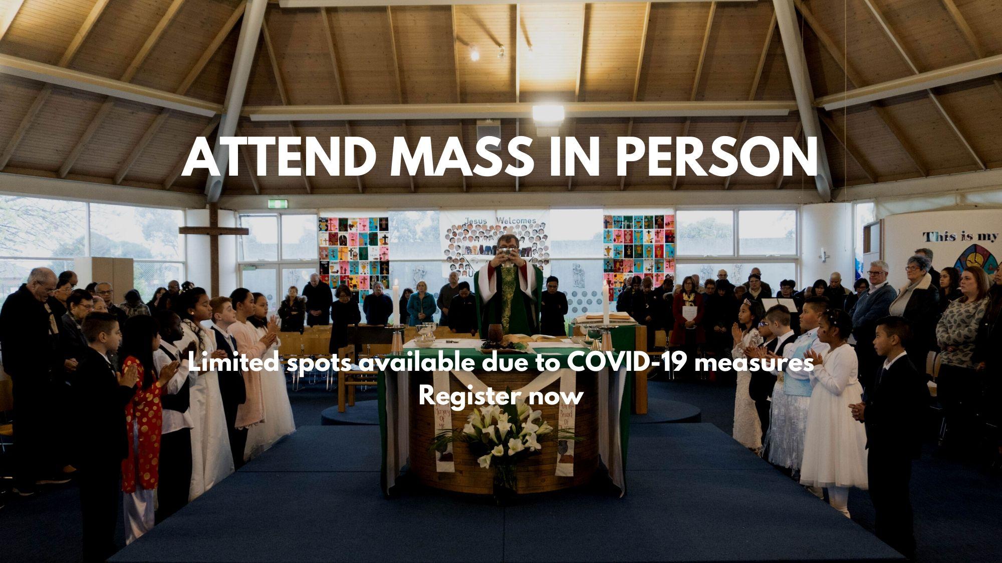 mass-registration