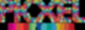 picxel-logo.png