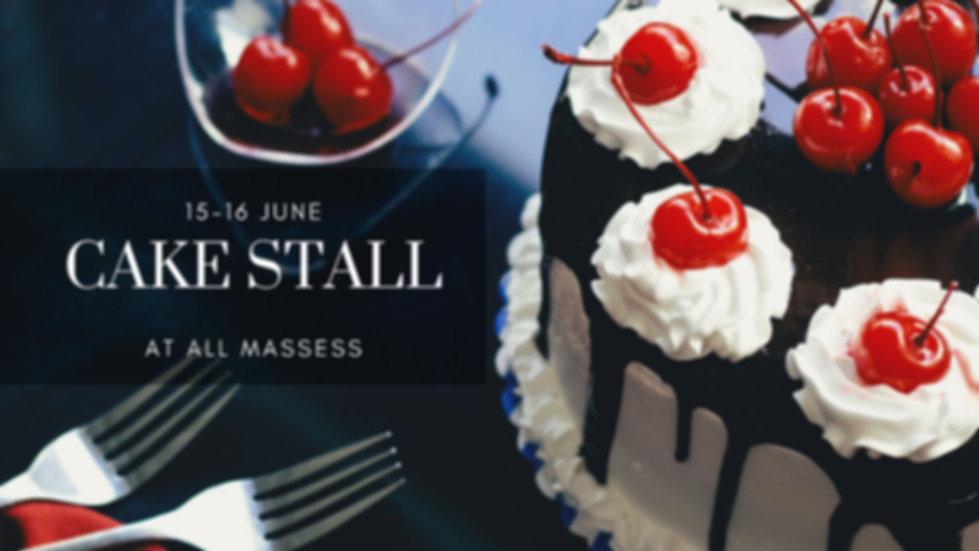 cake-stall.jpg