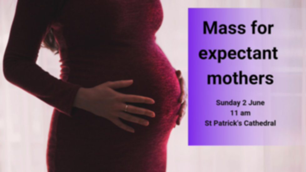 mass-expectant-mothers.jpg