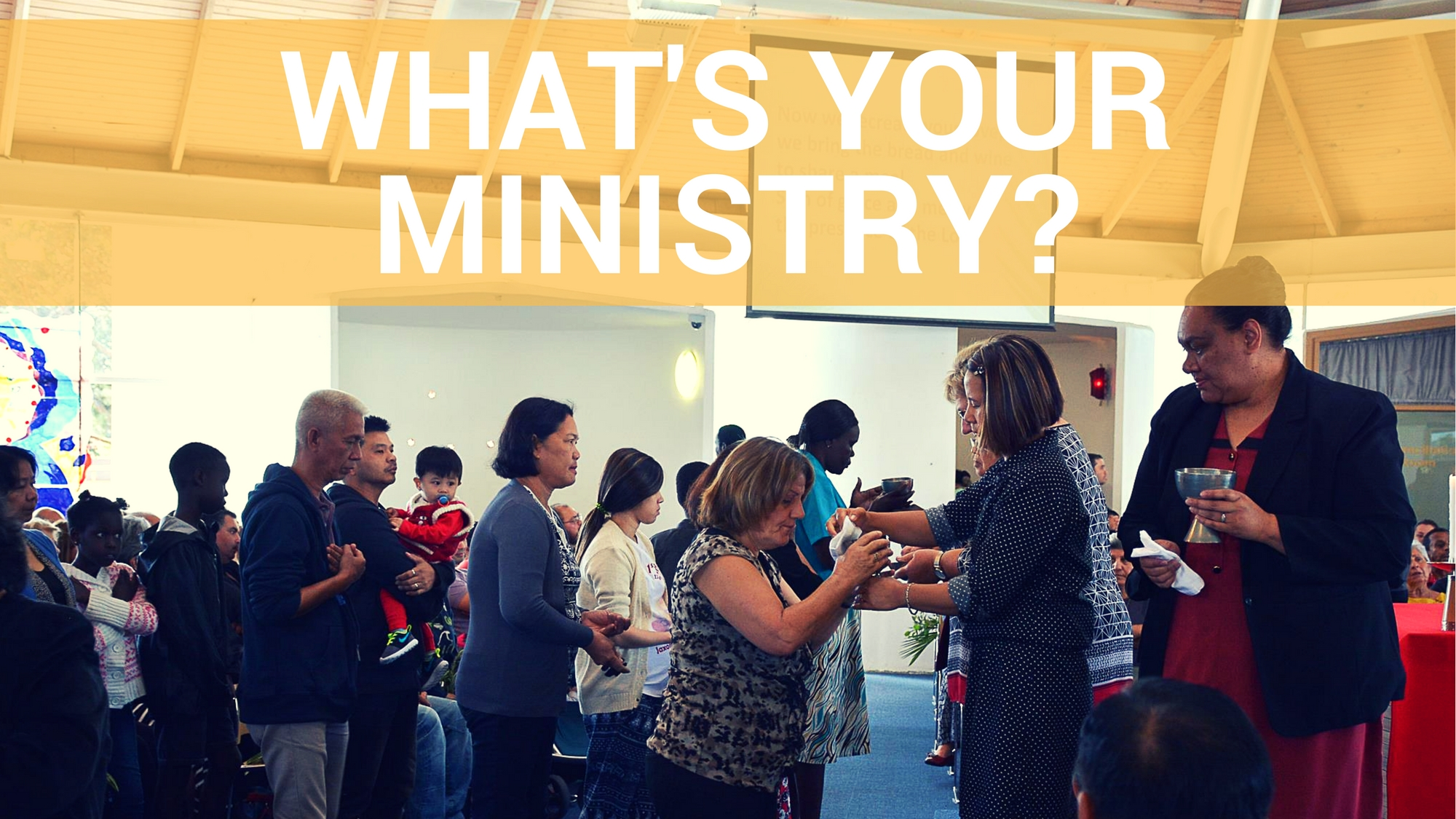 whats-your-ministry