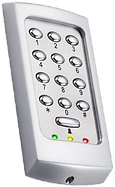 Paxton Keypad.png