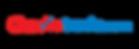checkatrade-logo-transparent-3.png