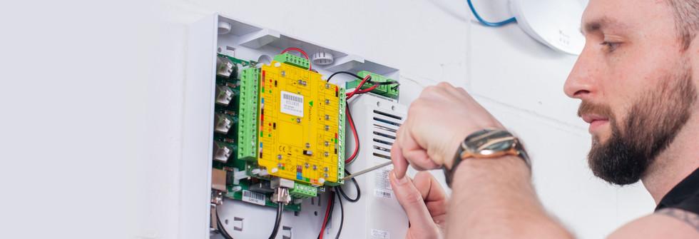 Control-Unit-installation-PGF2226-full.j