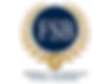 FSB-logo-1.png