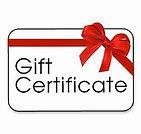 gift%20card_edited.jpg