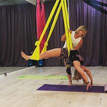 aerila yoga .JPG