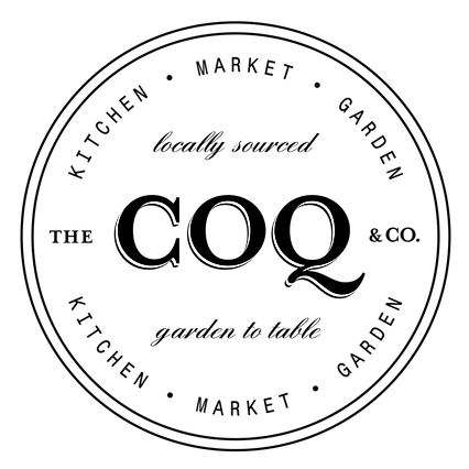 TheCoq&Co-logo.png